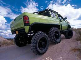 2018 dodge t rex.  rex dodge ram 6x6 iu0027ve got a thing for six wheelers i think  trucks  pinterest rams and ram trucks inside 2018 dodge t rex r
