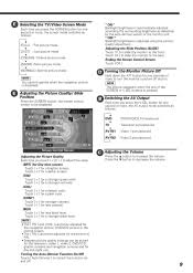 kvt 911 dvd wiring diagram wiring diagram and schematic nice ideas kenwood kvt 514 wiring diagram wonderful collection
