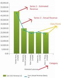 Crm 2011 Charts Know The Real Potential Part I