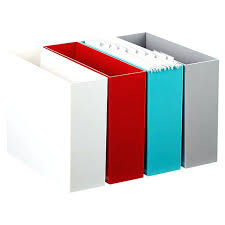 hanging file box with lid filing for hanging files leather hanging file box with lid