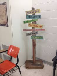 captivating high school english classroom decorating ideas 17 best ideas about english classroom decor on