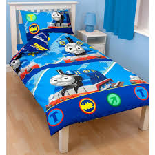 thomas the train bedroom ideas bedroom design ideas