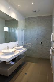 wall tiles for office. Chic Office Wall Tiles Feature Bathroom Furniture: Large Size For A