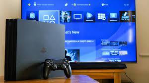 11 mẹo sử dụng máy chơi game PS4 tối ưu.