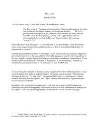 narrative essay story example lucy calkins split nuvolexa what is a narrative essay definition sample mba application essays pdf 008918387 1 fcf448120c34d45c24f9e571f99 narrative essay