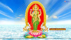 Mahalakshmi Wallpapers, HD Images and ...