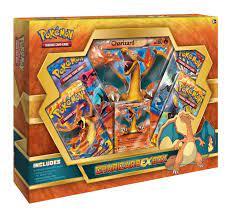 Épinglé par Sami sur Pokemon Cards and Pokemon   Pokemon charizard, Carte  pokemon, Pokémon