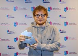 Official Charts 40 The Top 40 Biggest Singles Of 2017 On The Official Chart