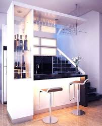 modern bar furniture home. Home Mini Bar Furniture Style Lovely Ideas Bars For Modern D