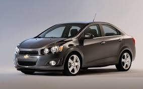 2011 aveo engine diagram wiring diagrams best chevy aveo engine diagram wiring library 2011 corolla engine diagram 2011 aveo engine diagram