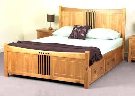 modern wood picture frames. Modern Wood Bed Frame With Storage  Famous Modern Wood Picture Frames