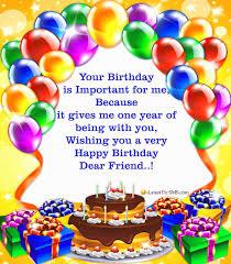 Sparkling Birthday Cake Images Wishes Envelopes Tumblr For Boyfriend