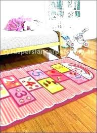 kids rugs baby room rug hopscotch carpet home improvement loans bank of ikea ohio