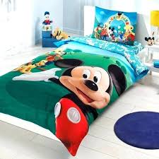 qualified toddler mickey mouse bedding w4440684 mickey mouse toddler comforter set mickey and mouse bedding mickey