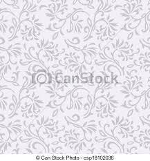 Fancy Background Design Seamless Floral Background Design Seamless Fancy Floral Background