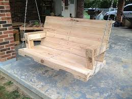 wood pallet furniture diy. diy pallet swing plans chair bed u0026 bench benches made from pallets wooden furniture wood diy n