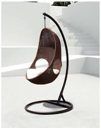 Cool Chairs Swing Chair For Your Room Home Chair Designs
