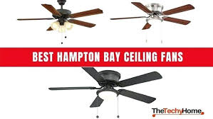 hampton bay ceiling fans fan remote canada app parts glass hampton bay ceiling fans