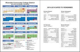 Rccd Academic Calendar Class Schedules Fall 2006 Fall