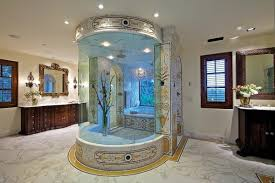 awesome bathrooms. Bathroom Amazing Captivating Pictures Of Bathrooms Awesome