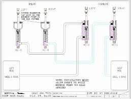 th400 wiring diagram th400 automotive wiring diagrams description ke plumbing th wiring diagram