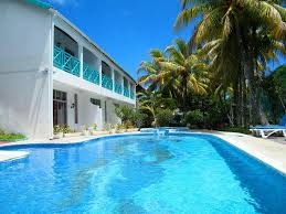 Hotel Des 2 Mondes Resort Spa Best Price On Coral Azur Cosi Holidays Hotel In Mauritius Island