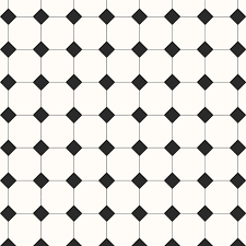 black and white tile floor. Inspirational Victorian Tiles York Black Toger Along With And White Floor Tile D