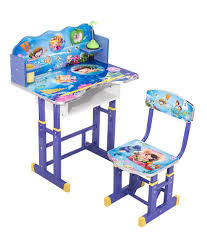 kids study furniture. Furniture Dynamics Kids Study Table And Chair W