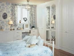fitted bedrooms glasgow. Magnificent Broadway White Ash Fitted Bedroom Furniture Bedrooms Glasgow
