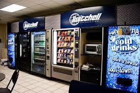 Vending Machine Stocking Jobs Adorable The Pepi Companies Vending Machines