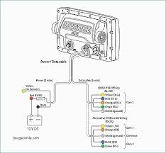 lowrance wiring diagram wiring diagram mega lowrance wiring diagram wiring diagram world lowrance hds 5 wiring diagram lowrance wiring diagram