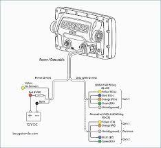 wiring diagram for lowrance elite 5 hdi wiring diagram local lowrance wiring diagram wiring diagram expert wiring diagram for lowrance elite 5 hdi lowrance wiring diagram