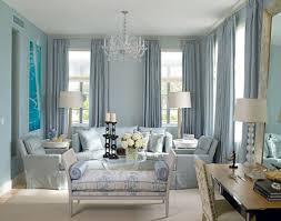 light blue living room furniture. blue elegant living room design with silk drapes upholstered sofa chairs light furniture a