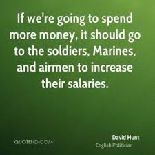David Hunt Quotes | QuoteHD via Relatably.com