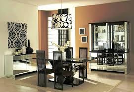 Lamp Dining Room Pendant Light Dining Room Furniture Dining Room