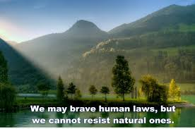 Free download Wallpapers nature quotes ...