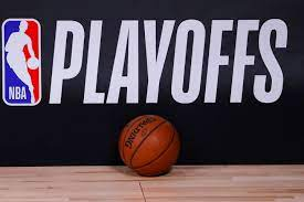 NBA season to include playoff play-in ...