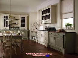 Hardwood Floors In Kitchen Pros And Cons Simple Kitchen Flooring Ideas Acadian House Plans