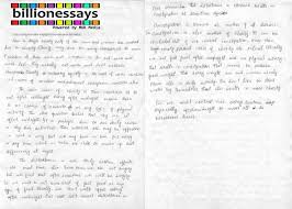 ielts essay topics with answers english 217 writing reflective essays department of english free