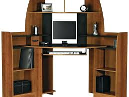 home office decorators tampa tampa. Stunning Decorators Office Furniture Full Size Of Things For Wall Organizer System Home Tampa