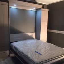 bed with walls. Exellent Walls Modern Wall Bed With Walls Maxwellu0027s Closet Classics