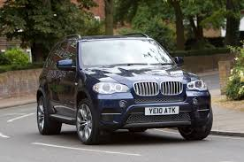 Coupe Series bmw x5 5.0 : BMW X5 xDrive50i SE review | Autocar