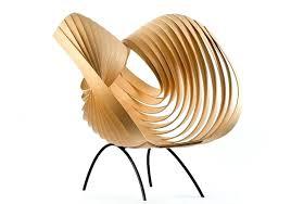 unique furniture pieces. Simple Unique Unique Furniture Accent Pieces Appealing Best  Regarding Idea 1 Stores In Houston   For Unique Furniture Pieces L