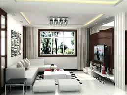 decoration ideas for home home decoration ideas home decorating