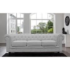 Excellentlightgreytuftedsofagreysofaliving Grey Tufted Sofa73