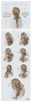 72 Best Wedding Hairstyles For Long Hair 2019 Wedding Forward