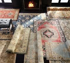 50 new pottery barn rug pad images photos e1000soft net