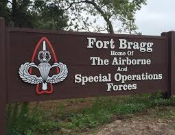 Housing Services Office Fort Bragg