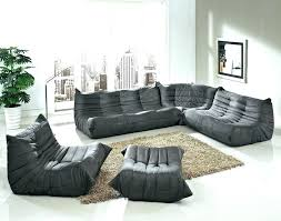 floor seating. Comfortable Floor Seating Living Room Ideas Couch Cuddle M