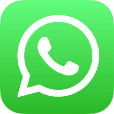 Whatsapp down oggi | Non va Problema Whatsapp oggi risolto